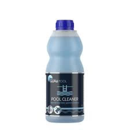 POOL CLEANER 1 l Pool