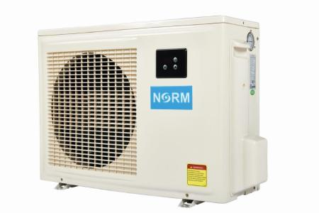 NORM 10kW